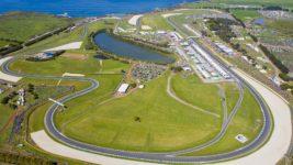 italtrans-racing-team-australia-phillip-island-circuit-header