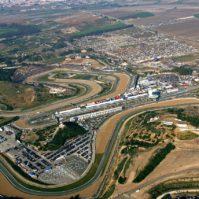 italtrans-racing-team-espana-jerez-circuit-header