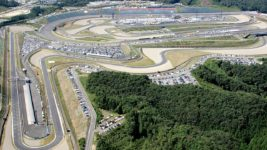 italtrans-racing-team-japan-circuit-header