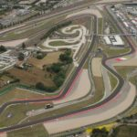 italtrans-racing-team-misano-world-circuit-header