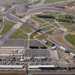 italtrans-racing-team-octo-british-circuit-header